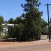 Babakin Main Street