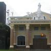 Bacon Church