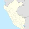 Bagua Grande