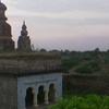 Balkhandeshwar (Shiva) Temple