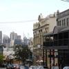 Balmain Darling Street