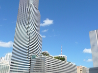 Miami Tower
