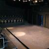 Barney Simon Theatre