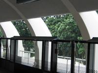 Bedok MRT Station
