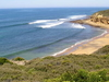 Bells Beach View