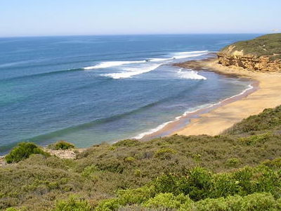 Bells Beach