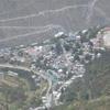 Bharmour