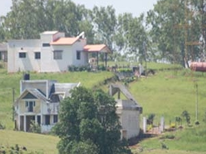 Bhima Paradise