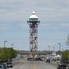 Bicentennial Tower