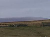 Bigga, Shetland