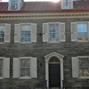 Daniel Billmeyer House