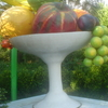 Bilpin Bowl