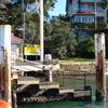 Birchgrove Ferry Wharf