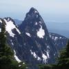 Blanshard Peak