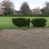 Dean Park Cricket Ground