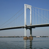 Bronx Whitestone Bridge