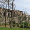 Boukoleon Palace