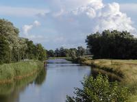 Elbe-Weser Waterway