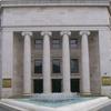 Croatian National Bank