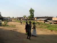 Bundibugyo