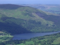 Burnbank Fell
