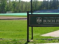 Busch Field
