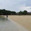 Bugtong Beach
