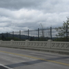 Bybee Bridge