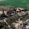 Aerial View Acs