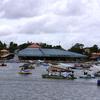 Dam Sen Cultural Park