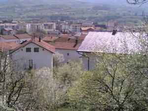 Sipovo