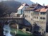 Selca Sora River