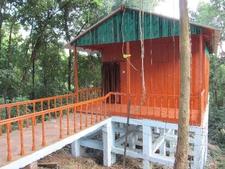Cabin Taptapani