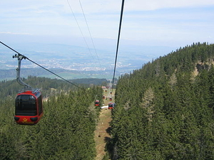 2-Day Mt Pilatus and Swiss Alps Tour from Zurich Photos