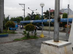 Cainta