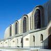 Cairo Abbasiya Mark South