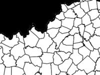 Caldwell County