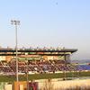Caledonian Stadium