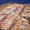 Caleta De Fuste Fuerteventura Spain