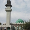 Calgary Islamic Centre