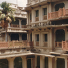 Calico Museum & Sarabhai Foundation