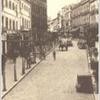 Calle Claudio Marcelo - Cordoba