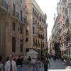 Calle Traper C 3 A Da Santo Domingo