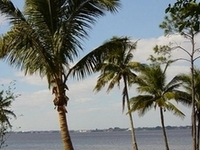 Caloosahatchee River