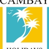 Cambay Worldwide Holidays