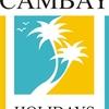Cambay Worldwide Holidays