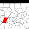 Cambria County