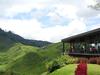 Cameron Highlands - Pahang