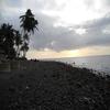 Camiguin Palm Sandbeach