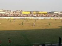 Estádio Chiveve